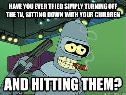 Bender Quotes Inspiration So We're Doing Our Favorite Bender Quotes Now Rebrn