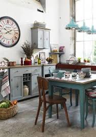 Small Picture Best 25 Green kitchen decor ideas on Pinterest Green home