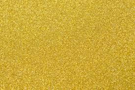 Gold Wallpapers Free Hd Download 500 Hq Unsplash