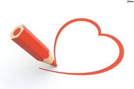 """Résultat de recherche d'images pour """"coeur"""""""