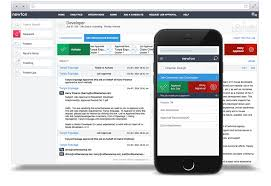 Applicant Tracking System Paycor