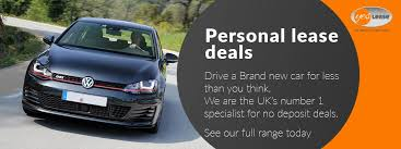 Lease Or Buy A Car For Business Yes Lease Ltd Personal And Business Vehicle Leasing