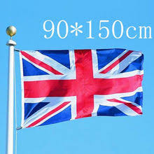 Best value <b>British</b> Cup – Great deals on <b>British</b> Cup from global ...