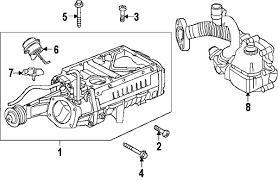 com acirc reg jaguar xf engine oem parts 2010 jaguar xf supercharged v8 5 0 liter gas engine parts