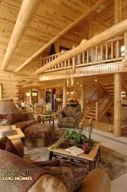 Best Images About Arquitetura E Construção On Pinterest - Design homes inc