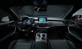 2018 kia optima lx. perfect optima 2018 kia optima hybrid interior release specs and review throughout kia optima lx a