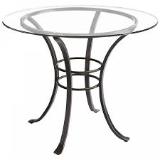 pier one end tables arden dining table base 12 trendy pier one