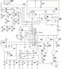 toyota pickup wiring diagram image 1986 toyota pickup wiring diagram wiring diagram on 1991 toyota pickup wiring diagram