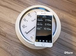 The Guide App Ultimate Clock Imore 5xHYtq