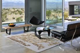 the noguchi table consists of glass top and a rosewood base manhattan home design reviews