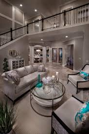 Florida Home Decor 17 Best Ideas About Florida Home Decorating On Pinterest Florida