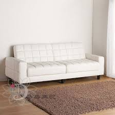 office sofa bed. Perfect Office Casual And Simple Leather Sofa Multifunction Folding Bed Stylish  Modern Office Living Room Sofain Hotel Sofas From Furniture On Aliexpresscom  With Office Sofa Bed O