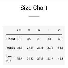 Lpa Revolve Velvet Bodysuit 44 Merlot Size Sm