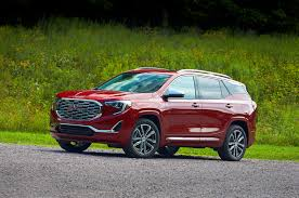 2018 gmc terrain slt. interesting slt 40  66 and 2018 gmc terrain slt s