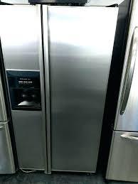 kitchenaid refrigerators side by side refrigerator kitchen aide refrigerator side by side refrigerator refrigerator manual water filter refrigerator manual