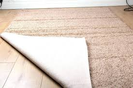 cream rugs ireland area rug intrigue green grey and admirable blue awesome beige oxford