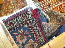 persian rugs los angeles awesome rug master persian rug repair in los angeles