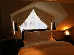 Loft Bedroom Design Bedroom Stunning Attic Bedroom Ideas And Decor Attic Bedroom