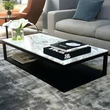 marble coffee tables for coffee tables marble s marble coffee tables marble coffee tables