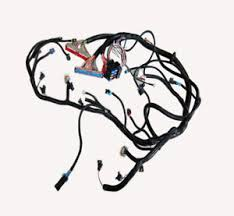 ls1 wiring harness ebay painless wiring harness 5.3 vortec at Painless Wiring Harness Ls1