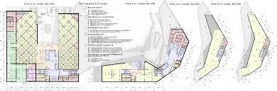 ДИПЛОМНАЯ РАБОТА Музейно выставочный комплекс в г Клайпеда Литва  Сборка 8М 150 dpi слитый lzw