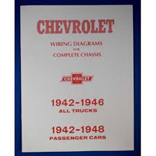 1942 chevy truck wiring diagram 1942 chevy repair manual 1947 1947 oldsmobile wiring chevrolet chevy gmc truck wiring harness diagram 1942 1946 on 1942 chevy