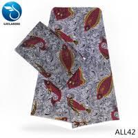 Chiffon audel modell <b>fabric</b>