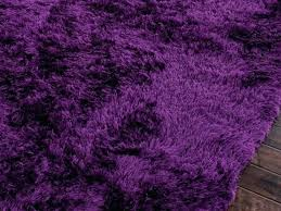 purple bathroom rugs dark purple bathroom dark purple bathroom rugs dark purple bath rug purple bathroom