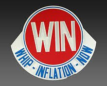 Inflation Could Quickly Erode Calpers Pensions Calwatchdog Com