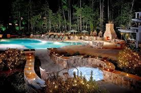 callaway gardens hotels. Callaway Gardens Hotels