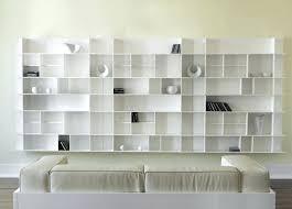 bookshelves on wall wall unit bookshelf bookshelf wall white wooden cabinet with drawer hanging wall bookcase bookshelf wall mount ikea