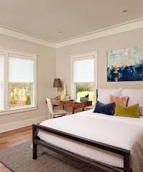 crown molding ideas for bedrooms. Perfect Ideas Coastal Interior Moulding  Bing Images Throughout Crown Molding Ideas For Bedrooms
