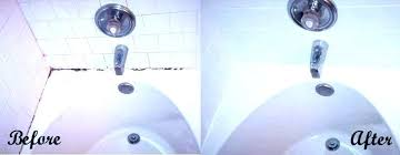 regrout shower tile cost
