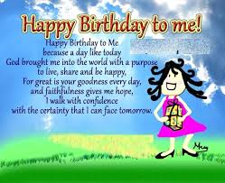 My Birthday Quotes For Myself Unique Today Is My Birthday Quotes My Birthday Quotes For Myself Lovely