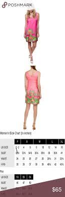 Julie Brown Silk Shift Dress Foley Pink Meadow Julie Brown