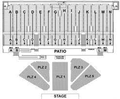 State Fair Seating Chart Mn Ticket King Theatre A Prairie Home Companion Tickets For