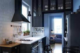ikea kitchen catalog pdf inspiring home ideas design anaksekolah