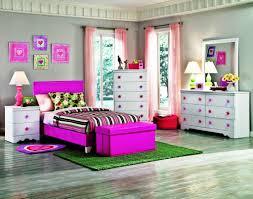 Bedroom: Girls Bedroom Sets Inspirational Cheap Full Size Bedroom ...