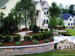 Small Picture 22 best Landscape Design and Installation images on Pinterest