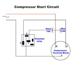 electrolux r18tn compressor wiring potrelay jpg