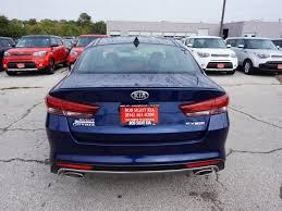 2018 kia optima turbo. Perfect Kia New 2018 Kia Optima SX To Kia Optima Turbo