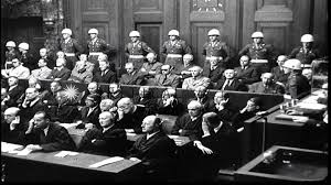 nuremberg trials quotes like success nuremberg trials nuremberg trials