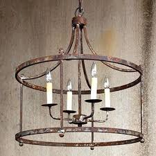 large rustic chandelier lighting large rustic chandelier lighting 206 best light fixtures images on foyer area