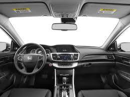 honda accord 2015 white. Perfect 2015 2015 Honda Accord Sedan EXL In Greenville NC  Greenville Toyota Inside White H