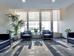 trendy office designs blinds. Simple Office The Latest Trends In Stylish Window Coverings To Trendy Office Designs Blinds