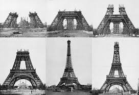 famous architectural buildings black and white. Image Result For Iconic Black And White Images Of Buildings Famous Architectural O