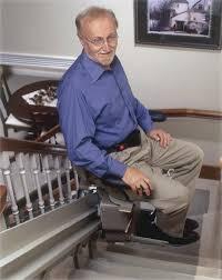 stair chair lift gif. Stair Chair Lift Gif I