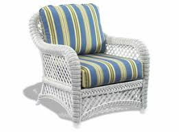 wicker replacement cushions. Simple Replacement Wicker Chair Cushions For Replacement E