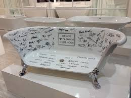 used clawfoot tubs for bathroom bathtub claw pictures trends fiberglass tub cast iron 920 690 original