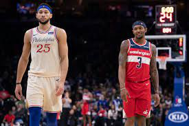 Best ⭐️philadelphia 76ers vs washington wizards⭐️ full match preview & analysis of this nba game is made by experts. 6dizky3nxqsqlm